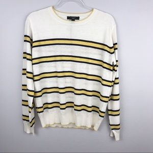 Weekend Max Mara • Sweater